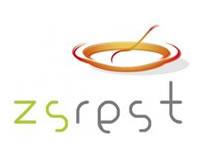 logo_zsrest