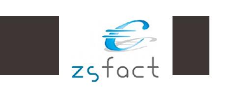 zsfact_front_f