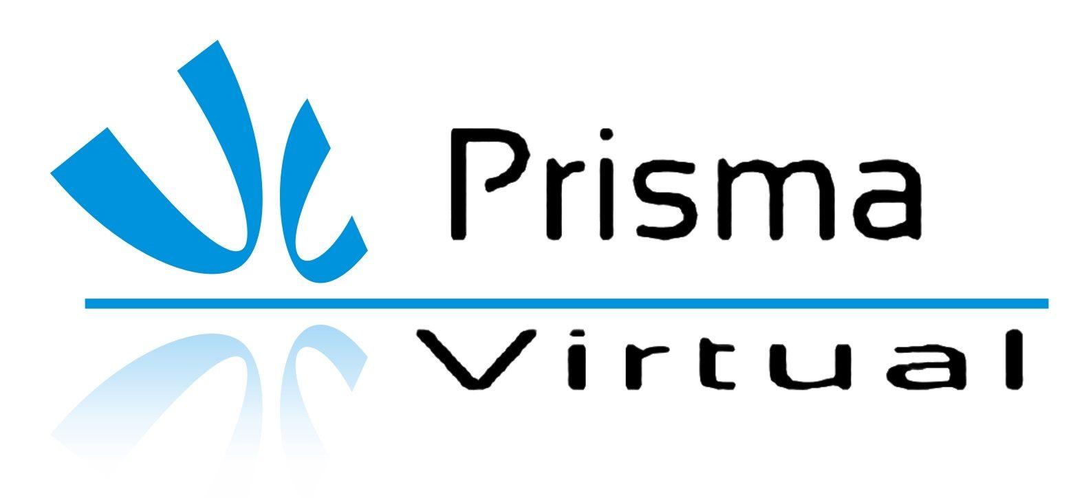 Prisma Virtual